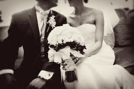 Сомнения перед свадьбой валяева