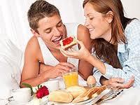 Как заинтересовать парня подготовкой к свадьбе?