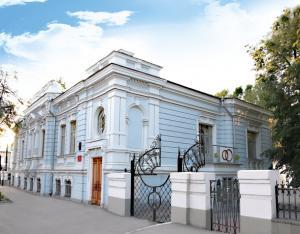Иерей Михаил Уланов Нижний—Новгород фото