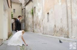 Свадьба в нижнем Новгороде для двоих