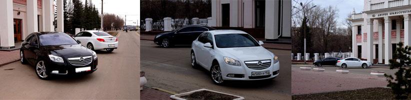Автобэст заказ Лимузинов