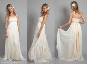 Свадебное платье в греческом стиле в нижнем новгороде