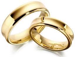 Дата свадьбы и смерти совпадает