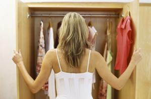 Что нельзя одевать на свадьбу гостям?