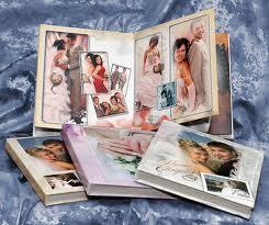 Места дл свадебной сьемки в нижнем