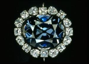 Cullinan алмаз