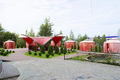 Кафе ренессанс Нижний—Новгород официальный сайт