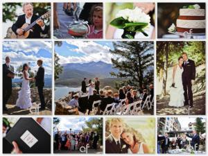 Оформление свадьбы
