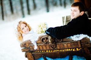 Свадьба народная русская рисунки