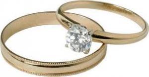 Классическое кольцо для предложения