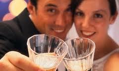 Речь жениха и невесты на свадьбе