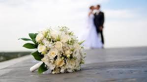 Где достать денег на свадьбу?