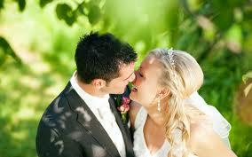 Свадьба для двоих Нижний—Новгород