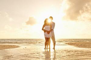 Счастливые браки в високосный год