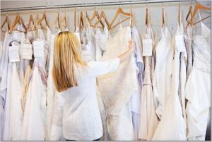 Прокат свадебных платьев в нижнем Новгороде
