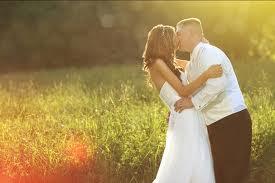 Малобюджетная свадьба варианты