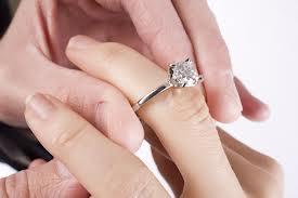 Открытка выходи замуж