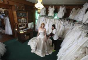 Прокат платья Нижний Новгород