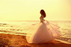 Настрой на свадьба