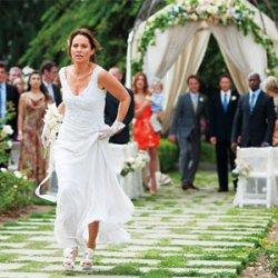 Почему перед свадьбой много сомнений?