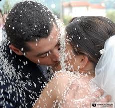 Праздник в древнем риме семволизирующий свадьбу