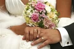 Нужно ли верить в свадебные гороскопы