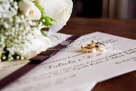 Приглашенные гости на свадьбе одни женщины