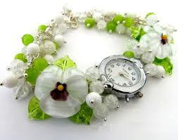 Часы невесты